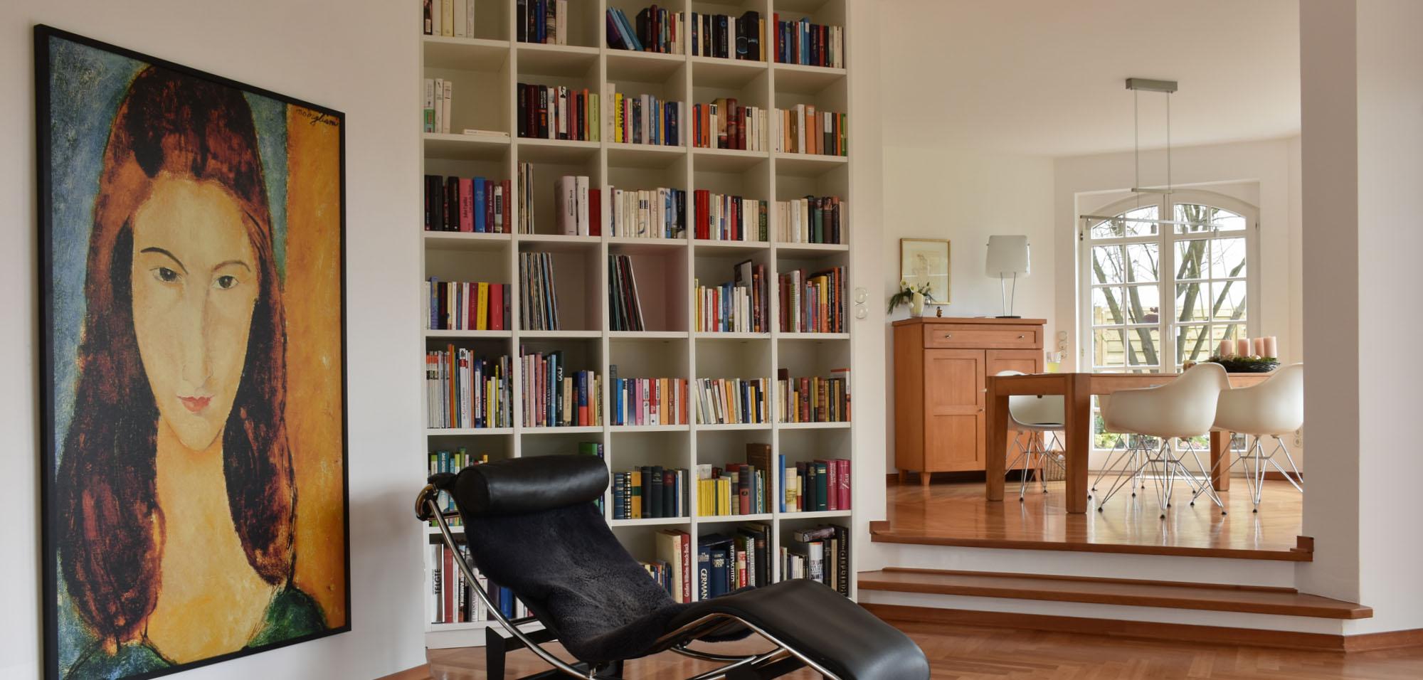 schreinerei werdein designm bel fenster t ren treppen insektenschutz. Black Bedroom Furniture Sets. Home Design Ideas