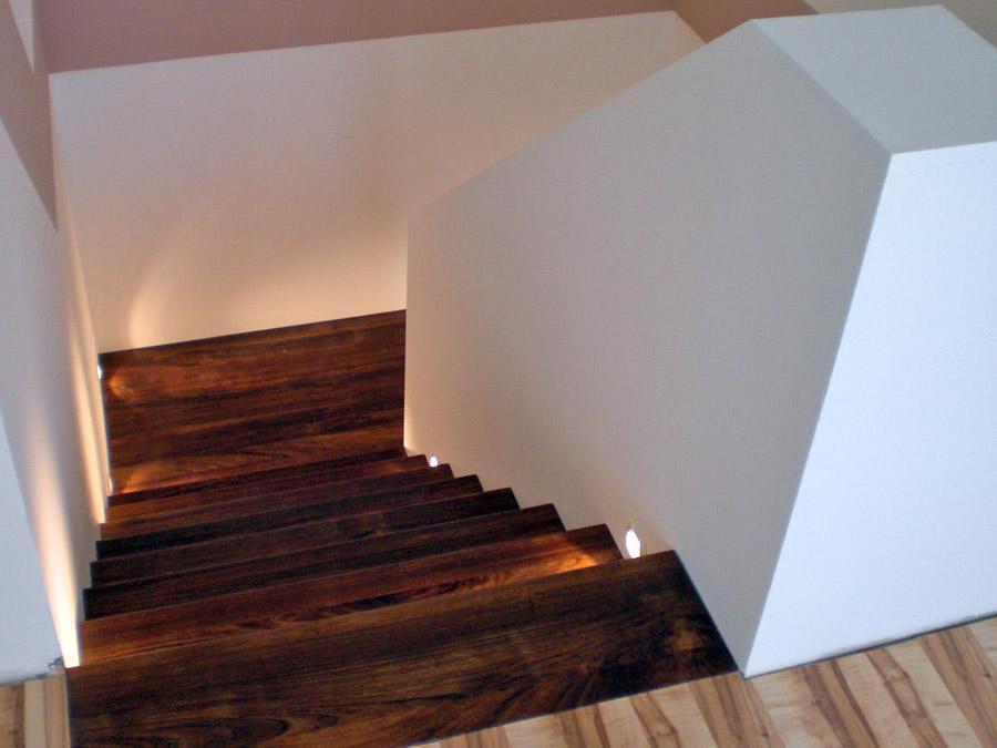 Schreinerei_Werdein_Treppe1