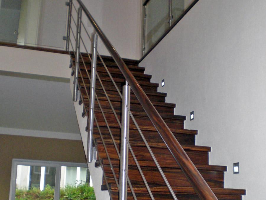 Schreinerei_Werdein_Treppe2