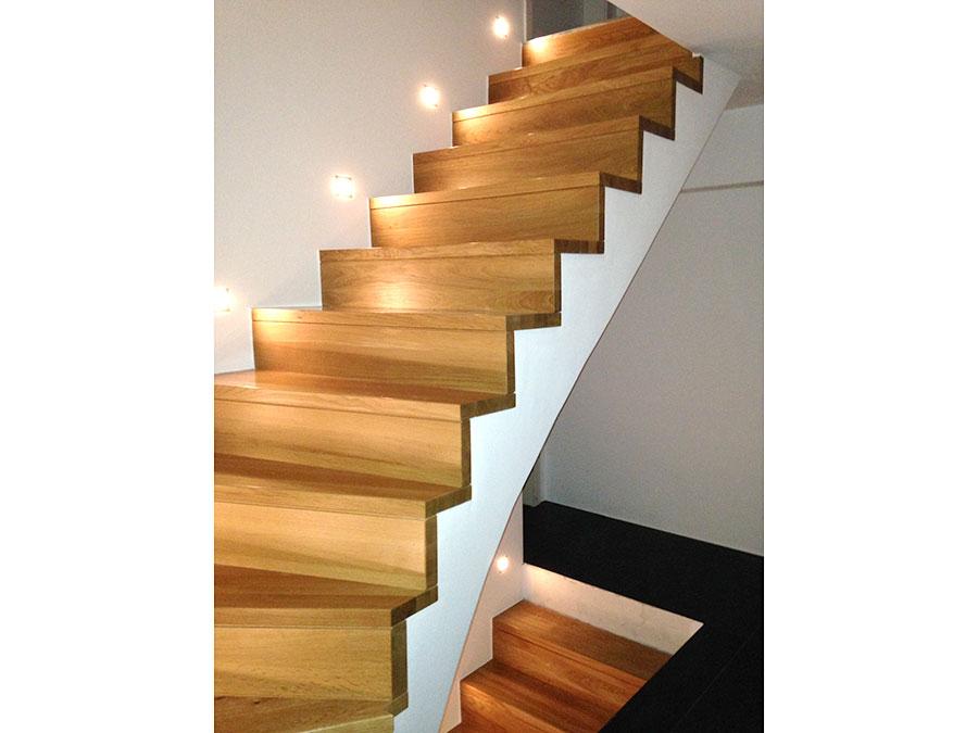 Schreinerei_Werdein_Treppe6